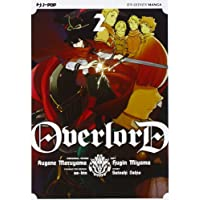 Overlord: 2