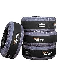 Kurgo Seasonal Tire Tote(TM), (Pack of 4)