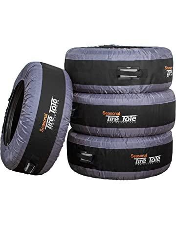 Kurgo Tire Cover Seasonal Tote TM