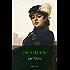 Lev Tolstoi: Ana Karenina