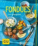 Fondues (GU KüchenRatgeber)