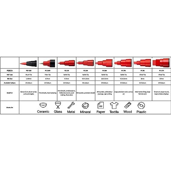 carpinter/ía plateado TOOLSTAR Adaptador de clavija MT2-B10//B12//B16//B18//B22 extremo de espiga taladro industrial reductor de taladro manga de torno para trabajos de metal
