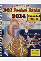 ECG-2014-Pocket Brain (Expanded) Spiral-bound