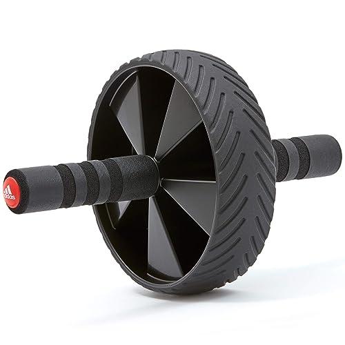Adidas Ab Wheel  : pour les utilisateurs confirmés
