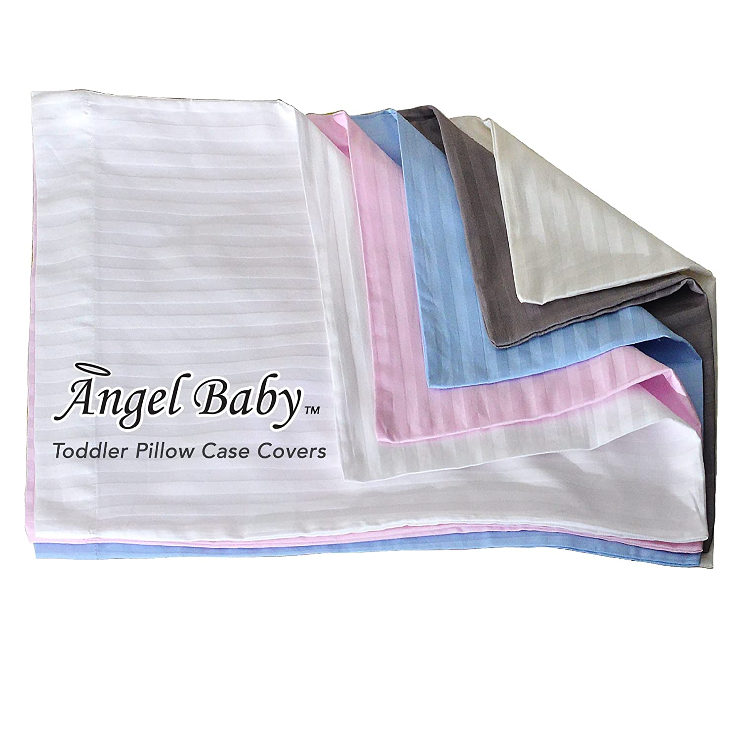 adoric toddler pillowcase s hypoallergenic life case ebay pillow material with p kids filling