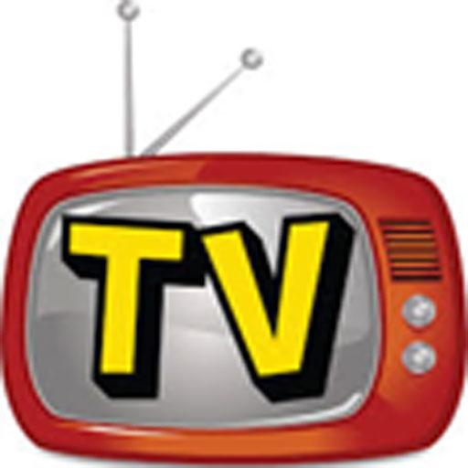 Music TV (Music Tv)