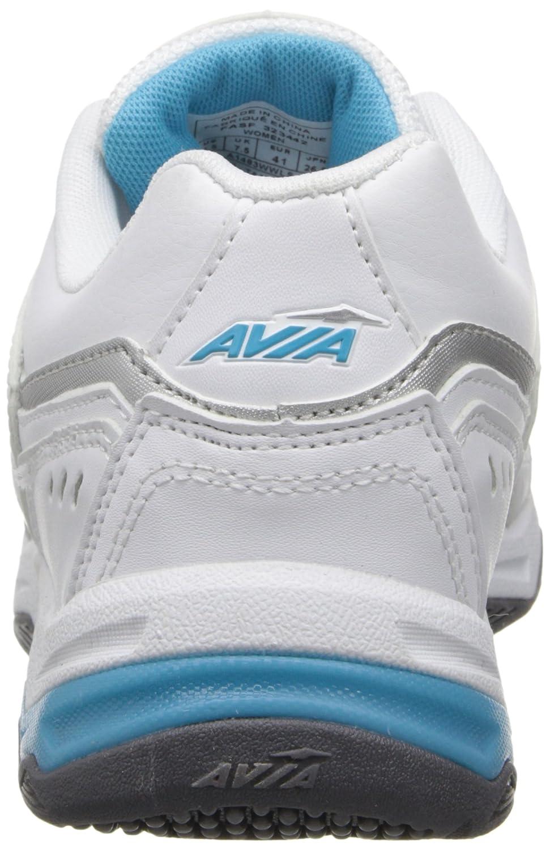 AVIA Womens Avi-Tangent Training Shoe