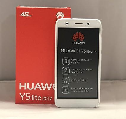 The 8 best huawei phones under 100