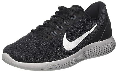 buy best uk cheap sale outlet on sale Nike Men's Lunarglide 9 Running Shoes