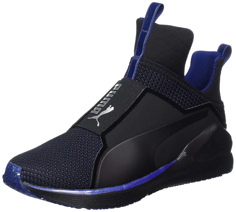 e8822582c03 Puma Fierce Velvet VR
