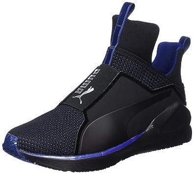 099e5890c21 Puma Fierce Velvet VR