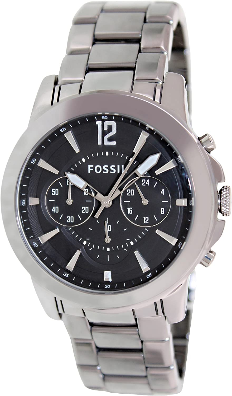 Fossil Grant Men s Quartz Watch CE5016