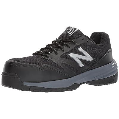 New Balance Men's 589V1 Work Training Shoe: Shoes