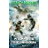 A Jump into the Unknown (Reality Benders Book #5): LitRPG Series