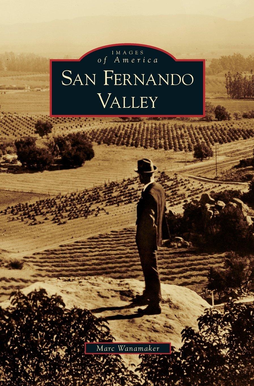 Download San Fernando Valley pdf epub