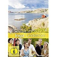 Inga Lindström Collection 25