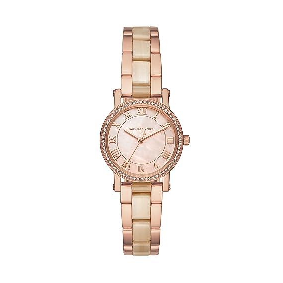 Reloj Michael Kors - Mujer MK3700