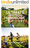 The Ultimate Homesteading Handbook: A Back to Basics Guide (for Beginners) to rearing your Livestock, Growing Your Own…