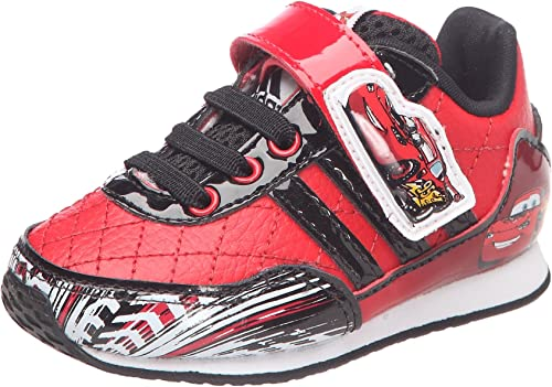 scarpe adidas disney bambina
