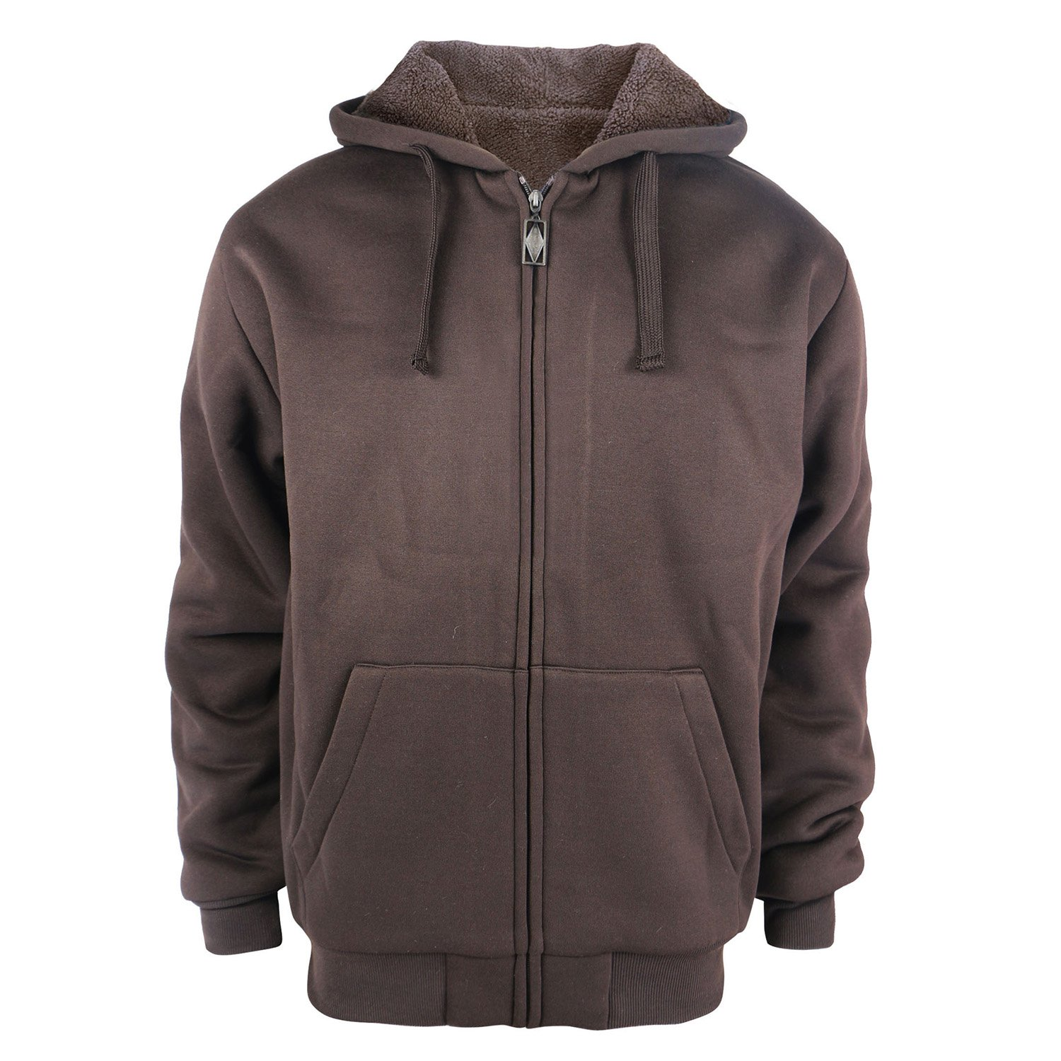 Amazon Best Sellers: Best Men's Fashion Hoodies & Sweatshirts