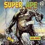 SUPER APE [Analog]