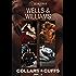 Collars & Cuffs Vol. 2 (Dreamspinner Press Bundles)