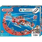 Meccano 837530 - 30 Model Set