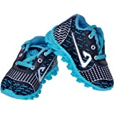 NEOBABY Sports Causal Shoes for 1.5 Years to 4.5 Years Kids Boys & Girls (Unisex)