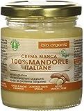 Probios Crema Mandorle Bianche - 200 gr
