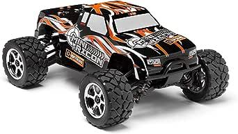 HPI Racing 105502 Mini Recon 2.4 RTR Truck