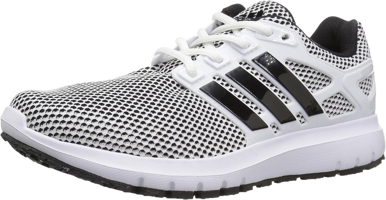 adidas Energy Cloud M - Zapatillas de Running para Hombre: Amazon ...