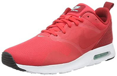 3c19ac03840db2 Nike Herren Air Max Tavas Low-Top  Amazon.de  Schuhe   Handtaschen