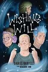 Wishing Will