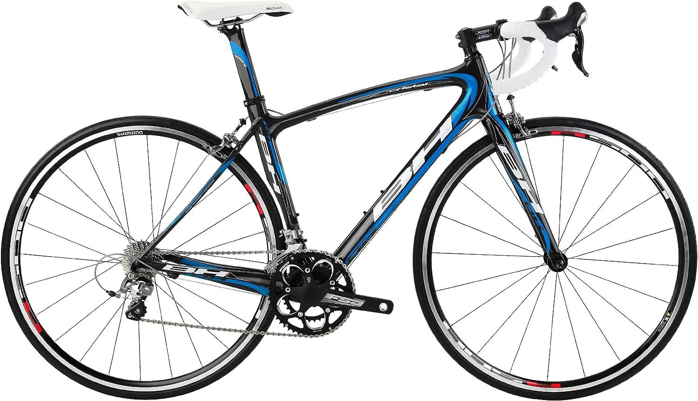 BH Bikes - Bicicleta de carretera (de carreras, 47 cm) , talla 47 ...
