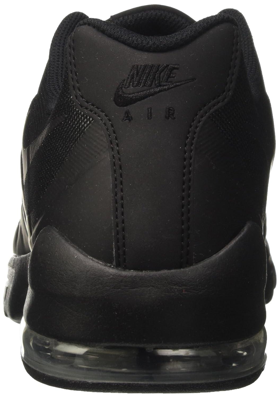 Nike Herren Herren Herren Air Max Invigor Laufschuhe  e3d30c