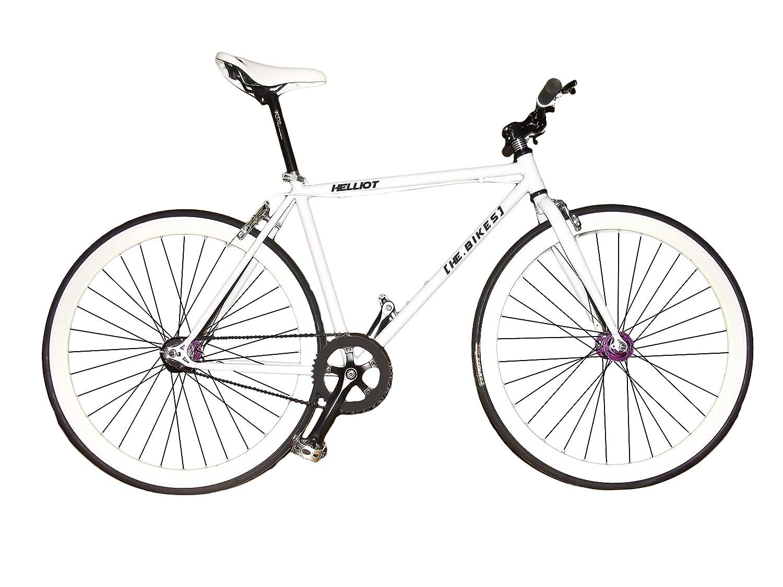 All Bikes Fixie City Bike Urban Bike Fixed Gear Fixie Single