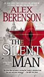 The Silent Man (A John Wells Novel)