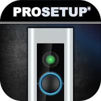 ProSetup for Ring