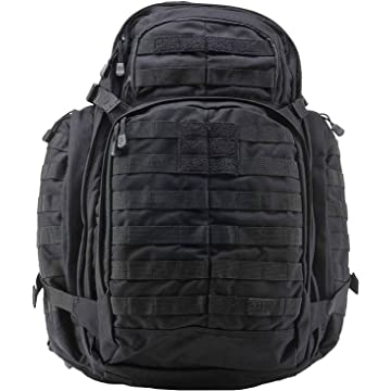 powerful 11 Tactical Rush