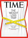 Time Asia [US] June 5 2017 (単号)