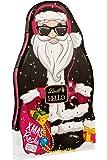 HELLO Adventskalender Santa, 1er Pack (1 x 235 g)