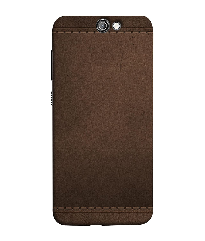 0ba939b0e Fuson Designer Back Case Cover for HTC One A9  Amazon.in  Electronics