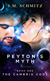 Peyton's Myth (The Cambria Code Book 1)