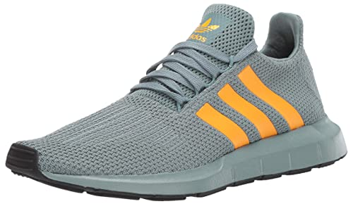 7949d61dc Image Unavailable. Image not available for. Colour  adidas Originals Men s Swift  Running Shoe