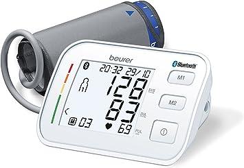 Misuratore di pressione scaricare