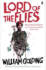 Lord of the Flies: New Educational Edition Kindle Edition