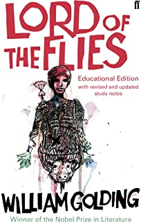Sample High School Essays Lord Of The Flies New Educational Edition Faber Educational Edition Example Proposal Essay also Photosynthesis Essay Buy Faber Classics Lord Of The Flies Ff Classics Book Online At  Essay With Thesis Statement