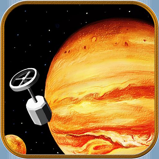 solar-system-task