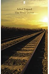 The Train Driver Kindle Edition
