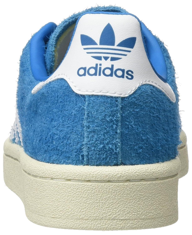 competitive price a8ff1 b1ed5 adidas Campus, Scarpe da Fitness Uomo MainApps BZ0088 ingrandisci